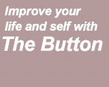 theButton.png