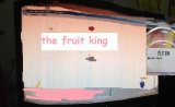 thefruitkinggame.png