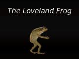 thelovelandfrog.png