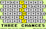 three-chances_002.png