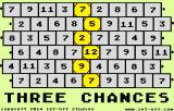 three-chances_002.png