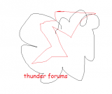 thunderforums.png