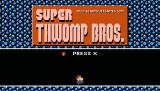 thwompbros.png