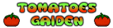tomatoes_gaiden_banner.png