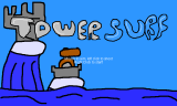 towersurf.png