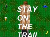 trail.png