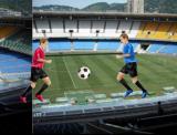 uefa2012.png