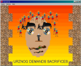 urznog_demands_sacrifices.png