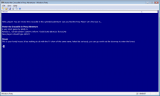 vectortext_screen.png