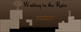 waiting in the rain info.png