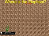where is the elephant.jpg