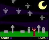 wizards-vs-ghosts-screenshot.png