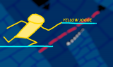 yellow jogge.png