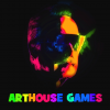 arthousegames's picture