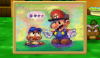 keyboardkirby's picture