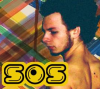 Sos's picture