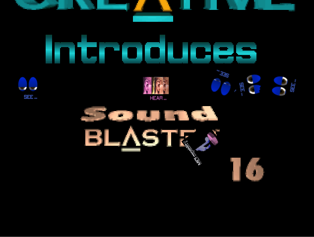 2015-11-28 20_43_34-Spin Spinner 16_ Creative Sound Blaster 16 Edition.png