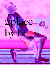 2place.png