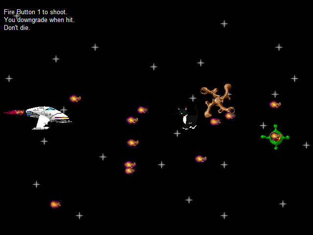 AwesomeSpaceFighter.png