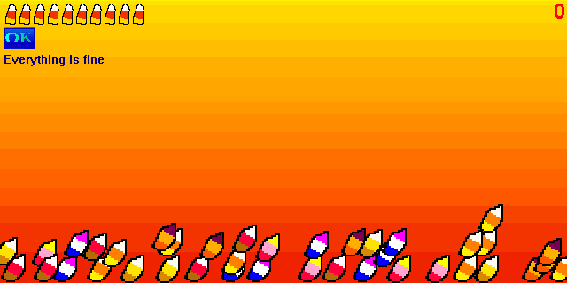 Candycorn.png