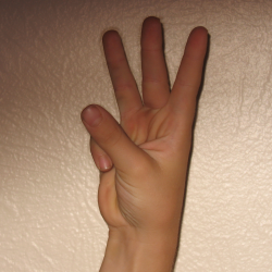 Counting_Hands_3.png