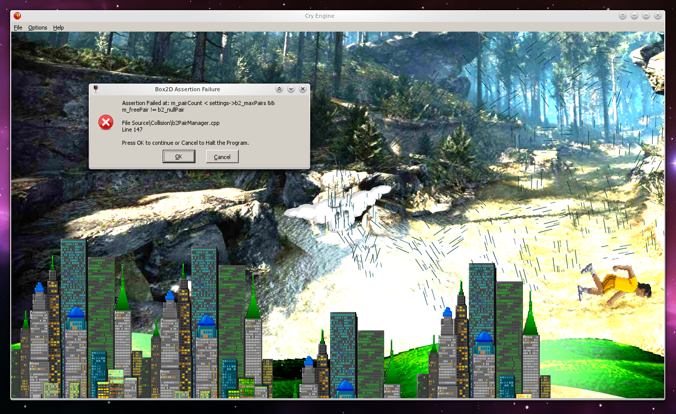 CryEngine.png