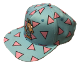 HAT16.png