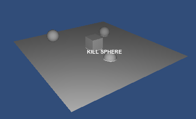 KILL SPHERE.png