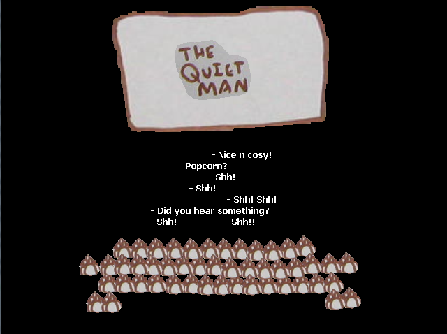QuietManScreen.png