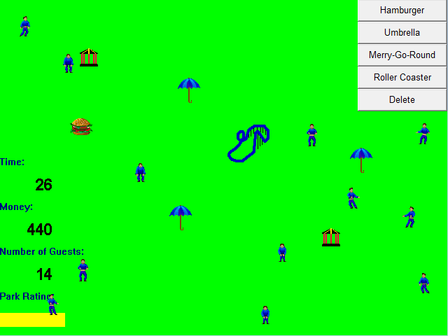 RCT4pic.png