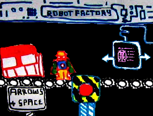 RobotFactory_Screen.png