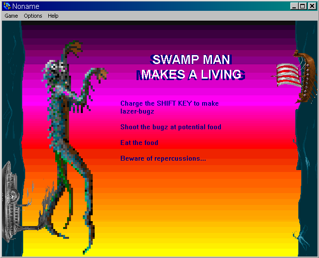 SWAMP_MAN.png