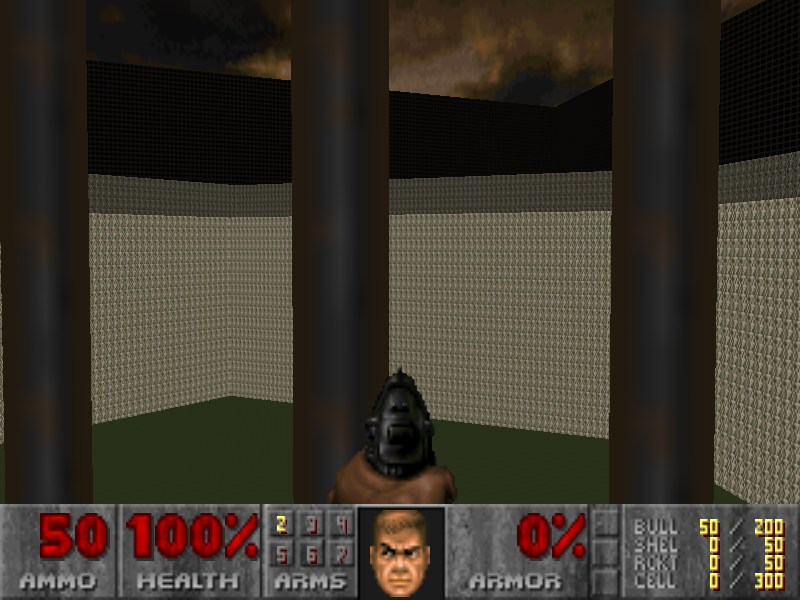 Screenshot_Doom_20130219_180713.png