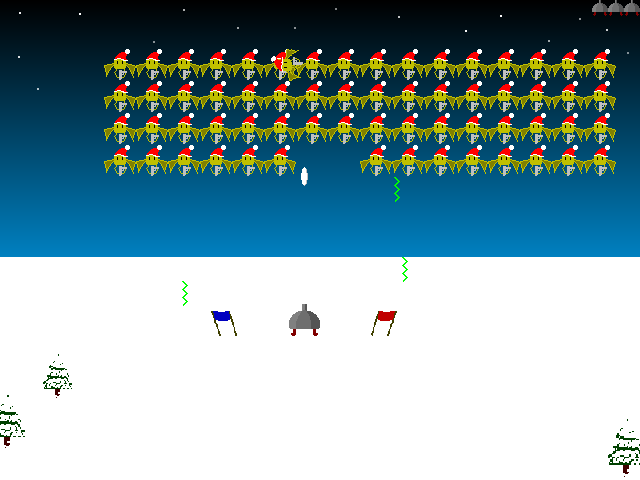 SlalomInvaders.png