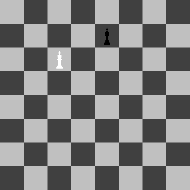 Stalemate.png