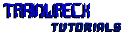 Trainwreck Tutorials Logo.png