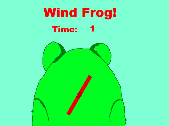 WindFrog.png