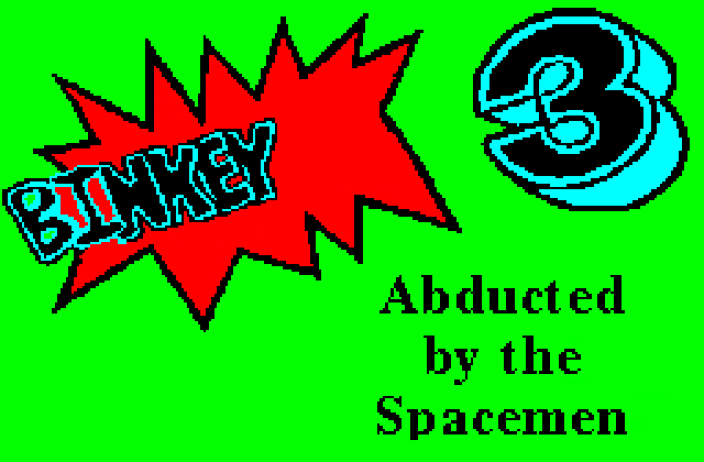 abductedbythe.png