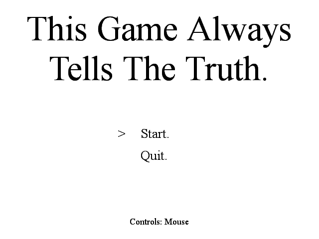 alwaystruth.png