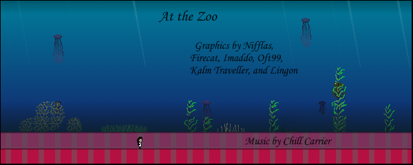 at the zoo info final.png