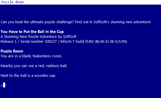 ballincup_screen.png