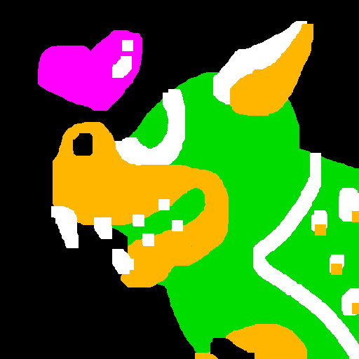 bowserILoveYou.png