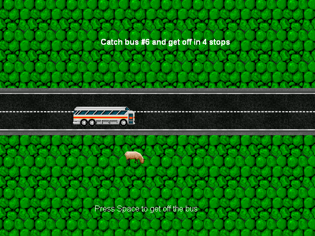 busgame.png