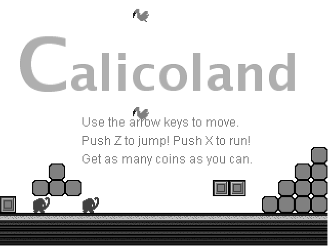 calicoland.png