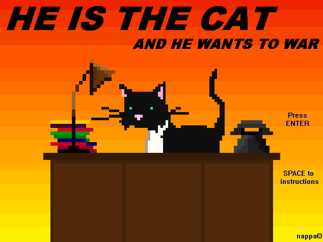 catwarwant.PNG