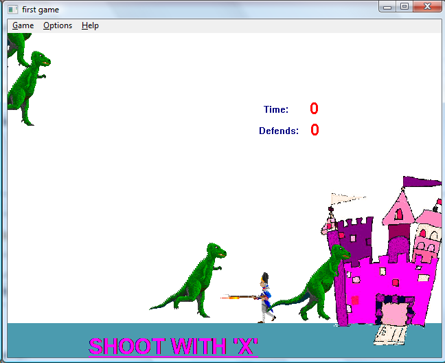 dinoscreen.png
