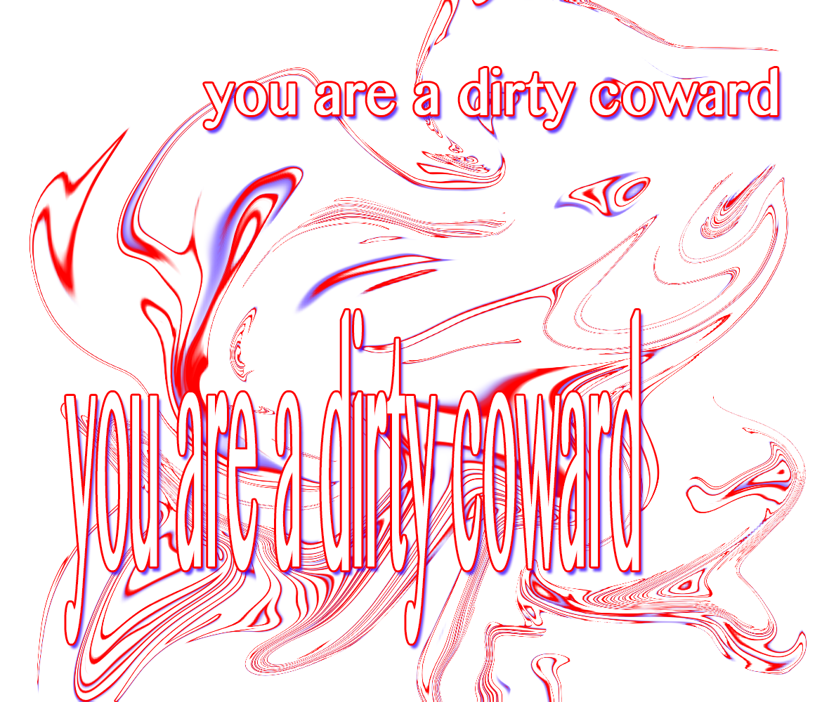 dirty-cow-unknown.png