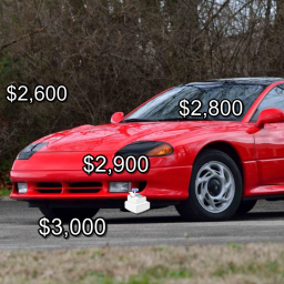 dodgestealthicon256.png