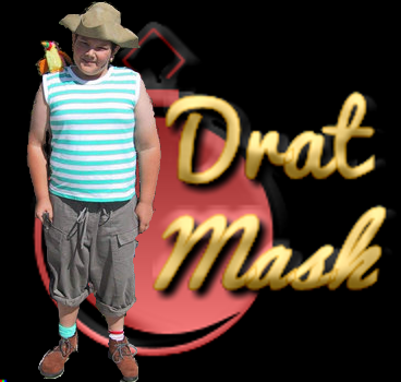 dratmask.png