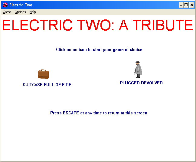 electrictwo.PNG